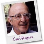 Psy-Riom_Carl Rogers - Julie Olivier_psychologue_psychotherapie